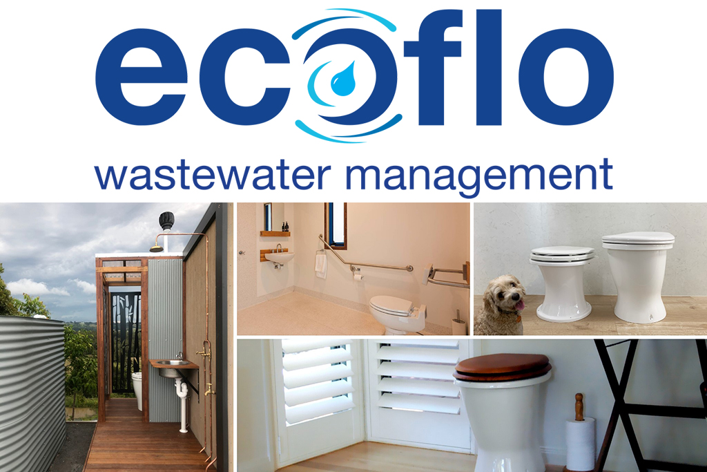 off grid waste water management systems