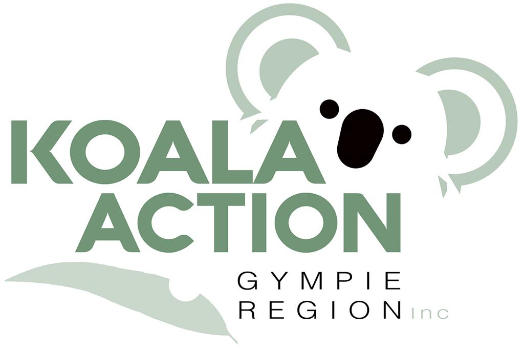 Koala Habitat Restoration and Rescue Gympie