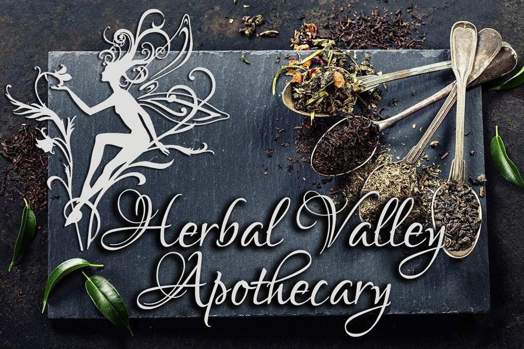 Herbal Valley Apothecary